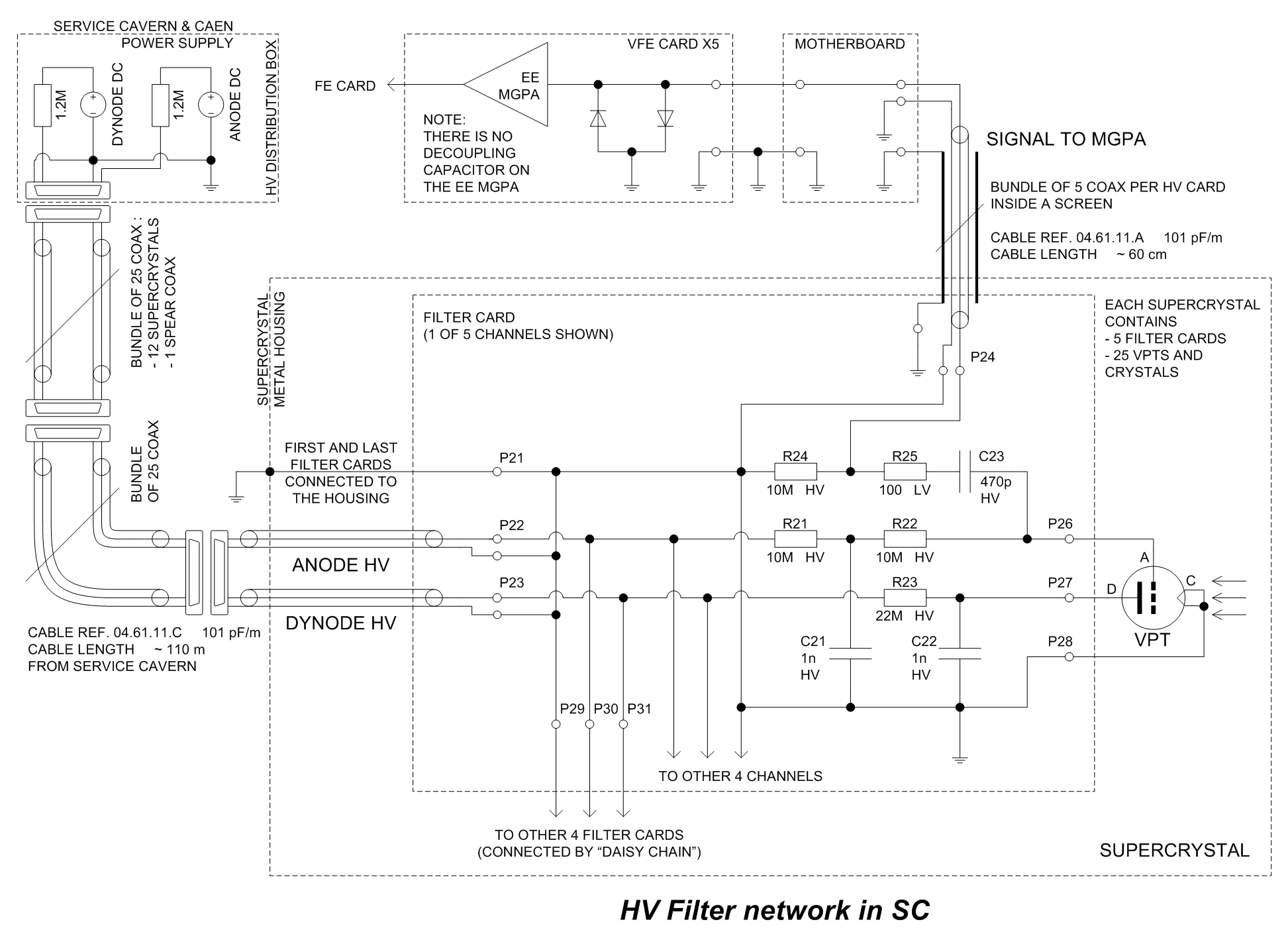 High Voltage Schematic Diagram Trusted Schematics Circuit Together With Stun Gun Circuits Vpt Regulator